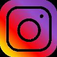 instagram kuvake
